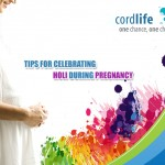 Tips for Celebrating Holi during Pregnancy