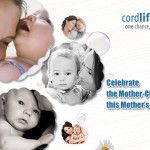 Celebrate the Mother-Child Bond this Mother's Day