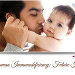 Human Immunodeficiency: Future Hope