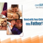 Bond with Your Child this Father's Day