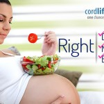 Nutrition Facts during Pregnancy
