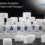 Stem Cell Therapy for Diabetes – New Frontiers