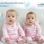 Finding out Whether You are Having Twins