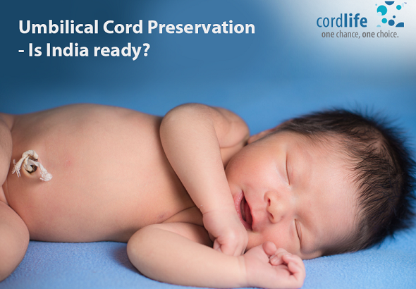 Umbilical Cord Preservation