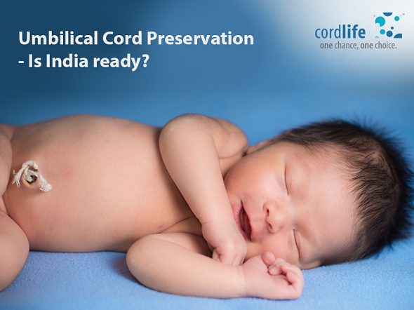 Uses Of The Umbilical Cord Cordlife India Blog