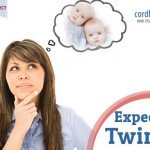 Expecting twins? Your Babies will Surprise and Delight you!
