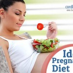Pregnancy Diet – What to Eat during Pregnancy