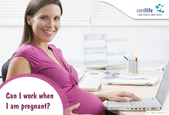 Can-I-work-when-I-am-pregnant