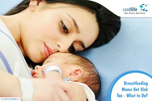 Header - Breastfeeding-Mums-Get-Sick-Too2