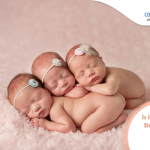 Is It Necessary to Store Cord Blood and Tissue for Each Child?