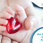 Stem Cell Therapy & Congenital Heart Disease