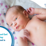 C-Sections and Cord Blood Banking: What You Need to Know