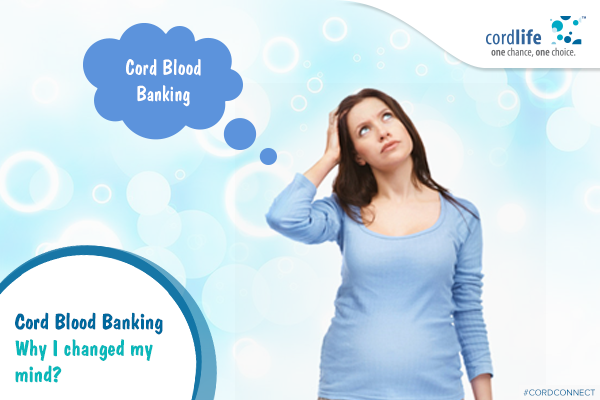 cord-blood-banking-why-i-changed-my-mind