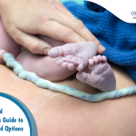 Delayed Cord Clamping: A Guide to Research and Options