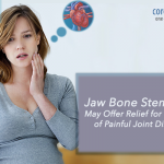 Jaw Bone Stem Cells May Offer Relief for Sufferers of Painful Joint Disorder