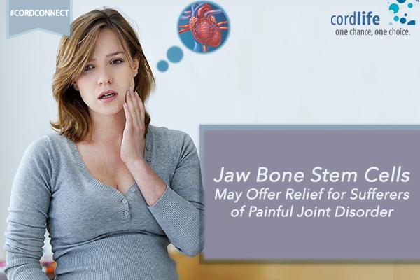 Jaw Bone- Jan 19