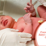 MSCs – Found in Your Baby's Umbilical Cord