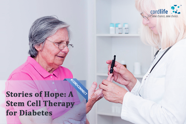 A-Stem-Cell-Therapy-for-Diabetes