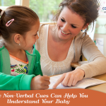 How Can Non-Verbal Cues Can Help You Understand Your Baby
