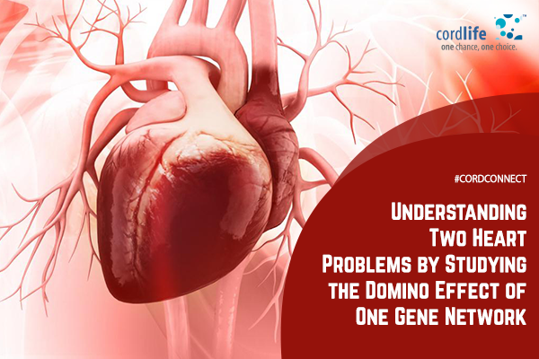 Understanding two heart problems- 06 Jun