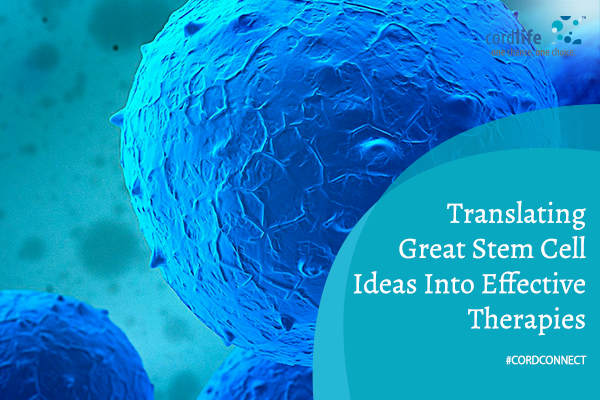 Translating great stem cell- 02 Jun