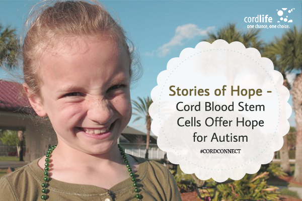 Stories of Hope- 16 Jul