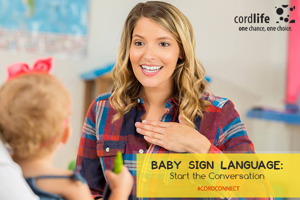 Baby-Sign-Language-Start-the-Conversation