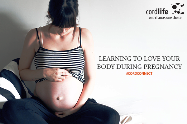 Learning-to-Love-Your-Body-During-Pregnancy