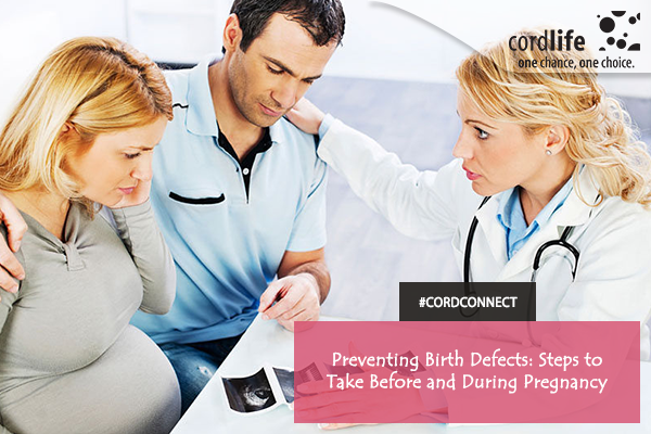 Preventing birth defects- 26 Aug