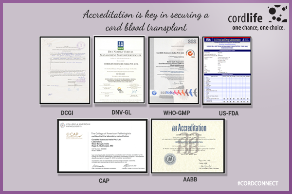 Accreditation is key - Jan 02