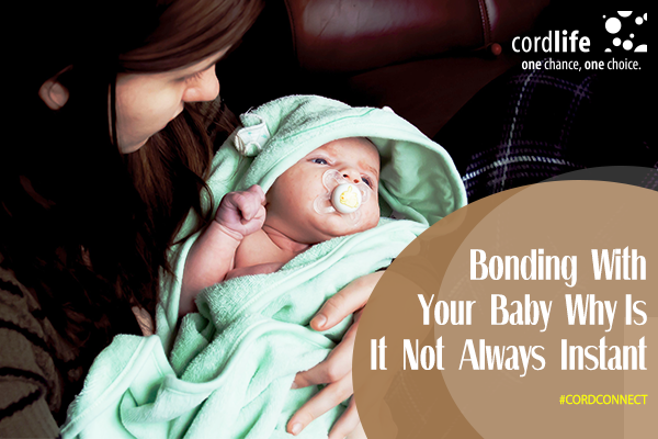 Bonding-With-Your-Baby-Why-Is-It-Not-Always-Instant