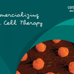 Commercializing Stem Cell Therapy