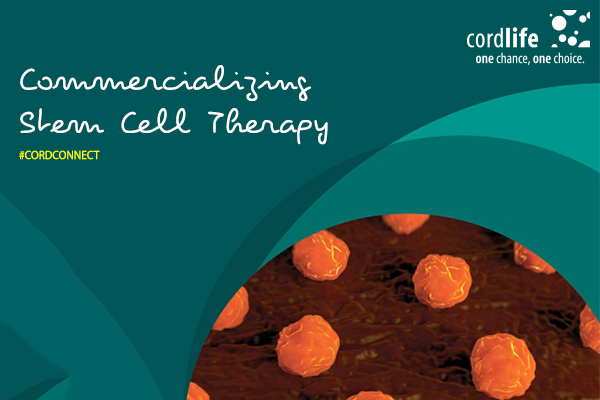 Commercializing-Stem-Cell-Therapy