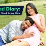 Dad Diary: The Best Mood Swing Story