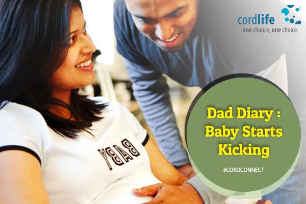 Dad-Diary-Baby-Starts-Kicking
