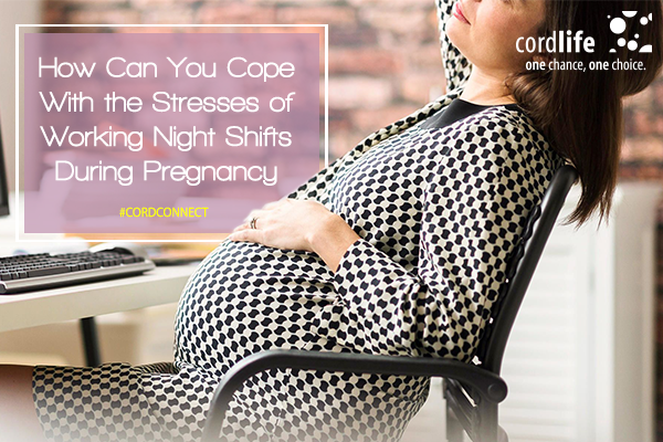 How-Can-You-Cope-With-the-Stresses-of-Working-Night-Shifts-During-Pregnancy