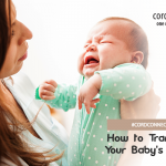 How to translate your baby's tears