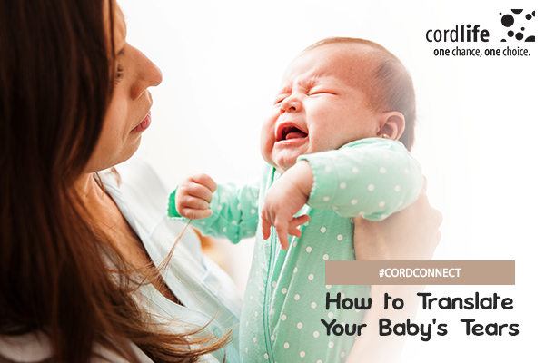 How-to-Translate-Your-Baby's-Tears
