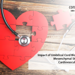 Impact of Umbilical Cord Blood-Derived Mesenchymal Stem Cells on Cardiovascular Research