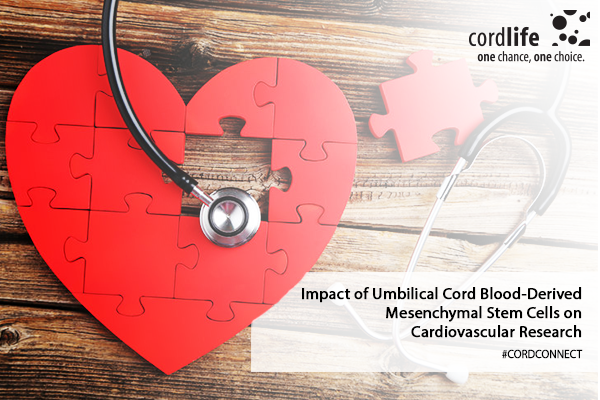 Impact-of-Umbilical-Cord-Blood-Derived-Mesenchymal-Stem-Cells-on-Cardiovascular-Research
