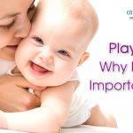 Play: Why is it important?