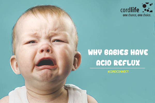 Why-Babies-Have-Acid-Reflux