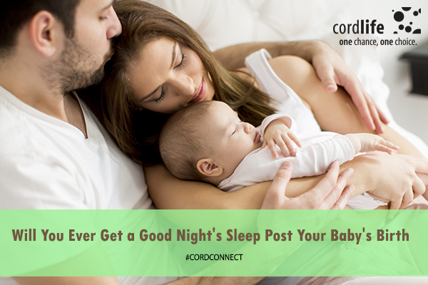 Will-You-Ever-Get-a-Good-Night's-Sleep-Post-Your-Baby's-Birth