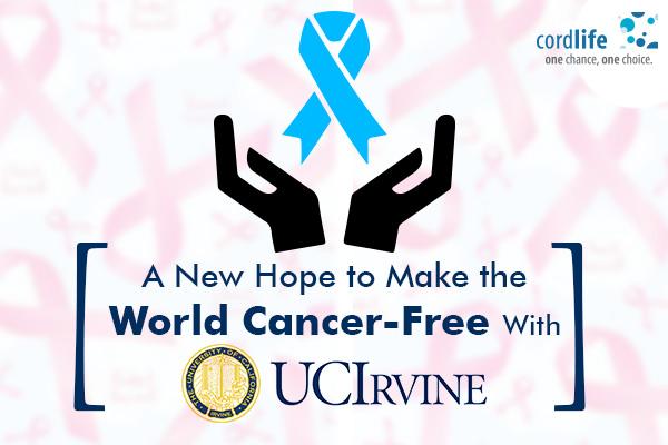 cancer free