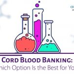 Cord blood banking: Which option is the best for you?