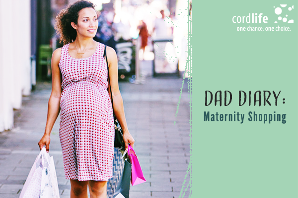 Dad-Diary-Maternity-Shopping