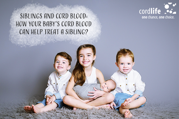 Siblings-and-Cord-Blood