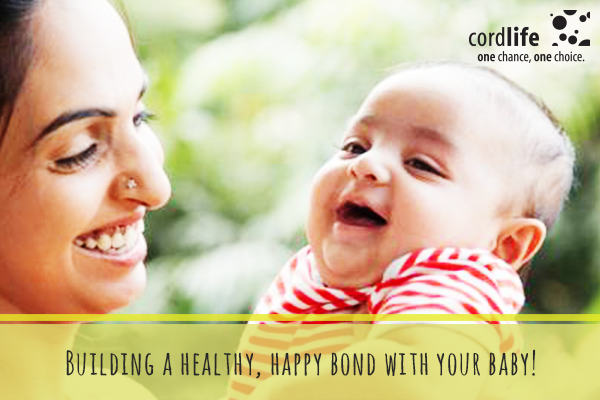 Building-a-healthy,-happy-bond-with-your-baby