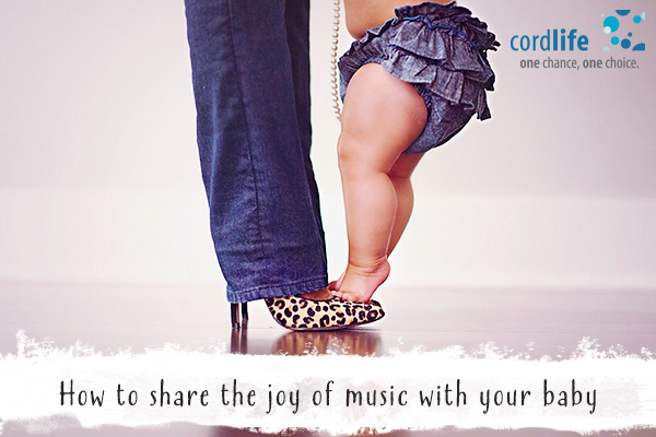 How-to-share-the-joy-of-music-with-your-baby