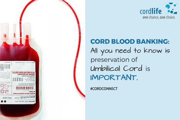 Cord-blood-banking-All-you-need-to-know-is-preservation-of-UC-is-important